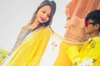 Rishab Khan Rajju | Viral Tik Tok video 2020 | New funny video