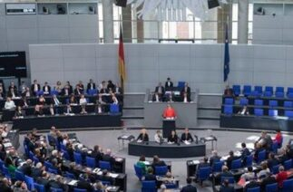 15.09.2017 – Alman basınından özetler