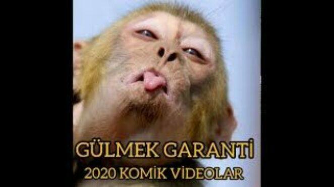 2020 Komik Videoları 😁 | Hoş Gelesin 2021 😂 #yılbaşı #mutluyıllar