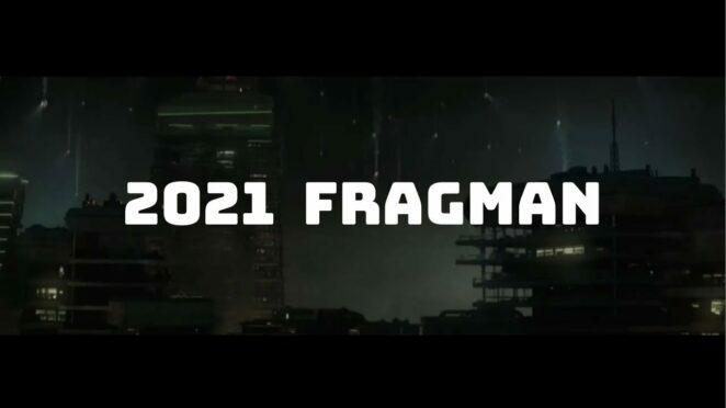 2021 FRAGMAN