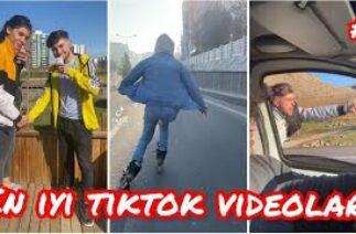 Abdullah Açar  APOMEN  En Yeni TikTok Videoları #7