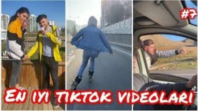 Abdullah Açar |APOMEN| En Yeni TikTok Videoları #7