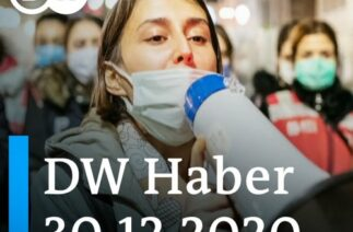 DW Haber – 30.12.2020