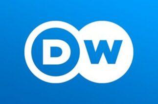 DW Türkçe'nin 25 Haziran 2013 tarihli radyo yayını