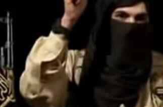 IŞİD internetten cihatçı topluyor