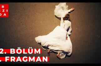 Kırmızı Oda 22. Bölüm 2. Fragman