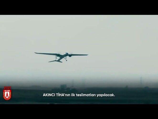 Türk Savunma Sanayi 2021 Hedefleri