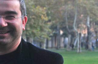 'Türk sosyal medyası özgünleşmeli'