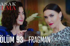 Yasak Elma 93. Bölüm Fragmanı