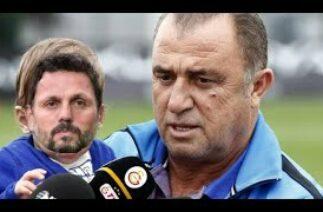 Derbi Sonrası Komik Montajlar Derleme Galatasaray 1-0 Fenerbahçe