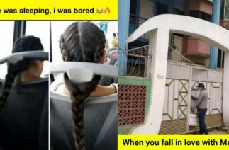Funny Memes That Will Make You Laugh #429 || Funny Memes || Dank Memes || Relatable Memes