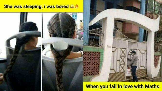 Funny Memes That Will Make You Laugh #429    Funny Memes    Dank Memes    Relatable Memes