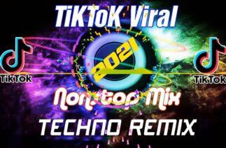 LA QUARENTENA TRENDING REMIX 2021 – Nonstop Tiktok Viral Hits 2021 – DJ Rowel, DJ Sandy, DJ Snipper