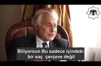 """YUNAN BASINI : Emekli Amiral Antonis Antoniadis """"Rüşvet Yunan Savunma Sanayii Öldürüyor."""""""