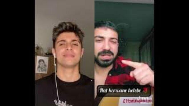 Bilal Grass Yeni TikTok Videosu
