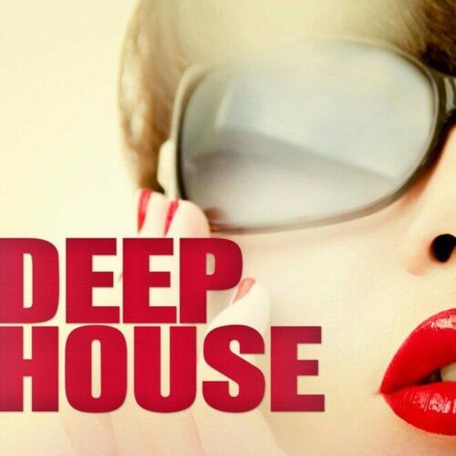 Burak Kılıç – Türkçe Pop Deep House July 2016