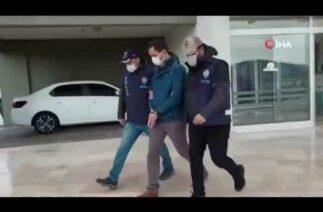 FETÖ'nün savunma sanayi yapılanması deşifre edildi: 26 gözaltı kararı!