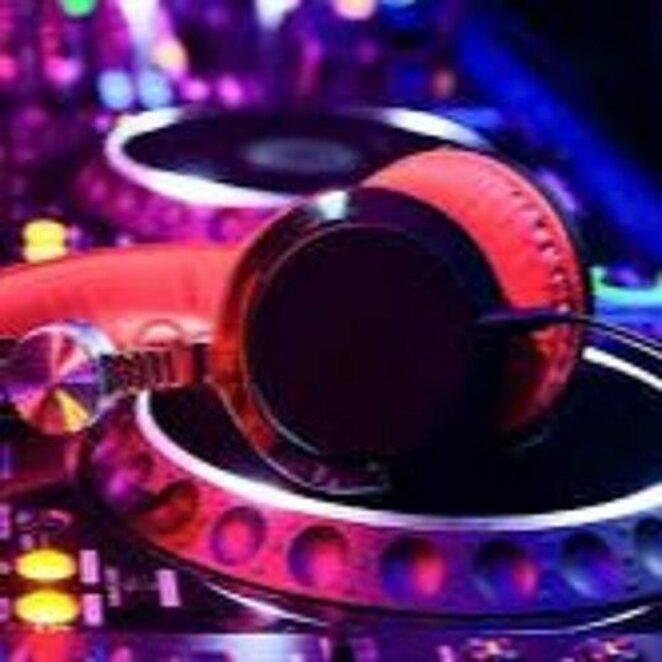 Türkçe House Remix Set 2021