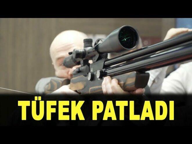 Türkiye'nin silah satışında rekor – To USA weapons sales record from Turkey – Savunma Sanayi