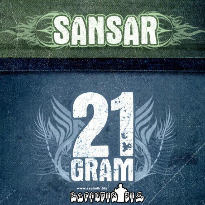 03 – Sansar – Gariban