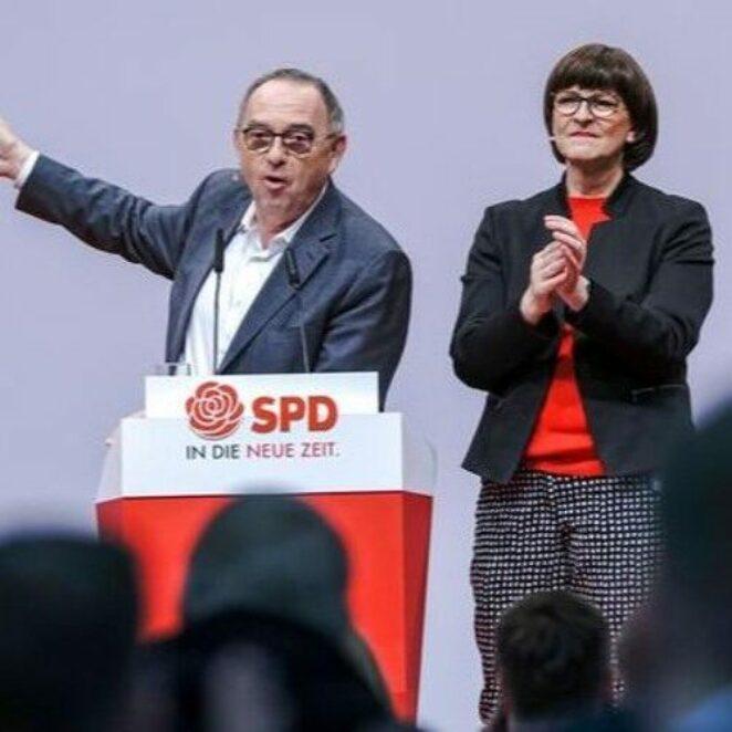 09.12.2019 – Alman basınından özetler