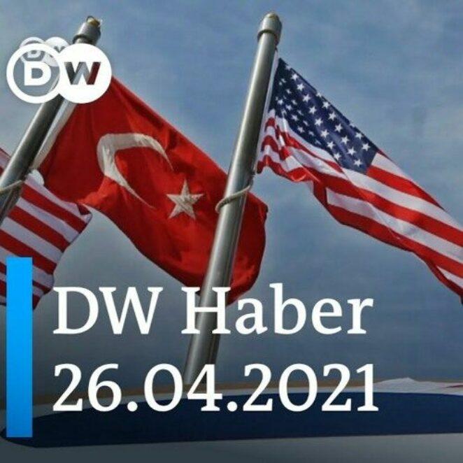 BTUR210426 009 DWHaber 01V