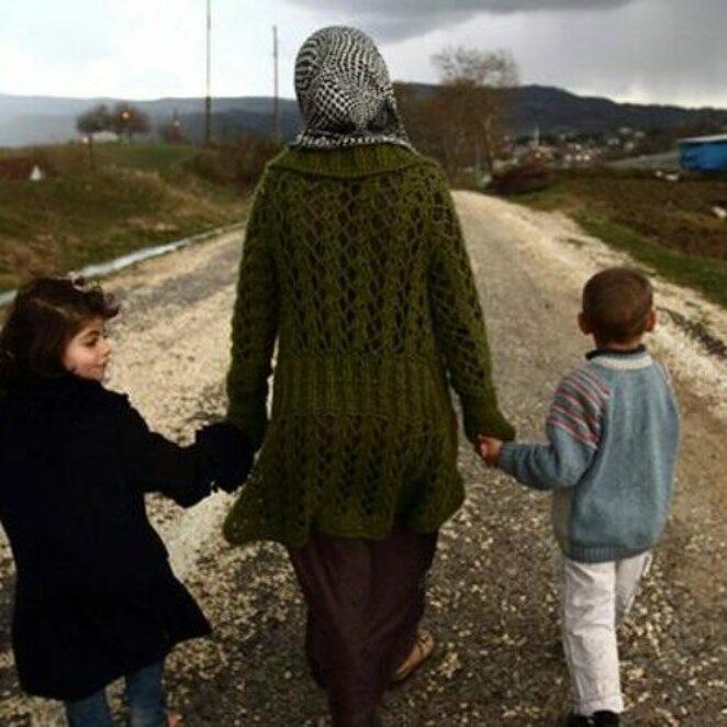 Cenevre öncesi Suriye'de durum ne?