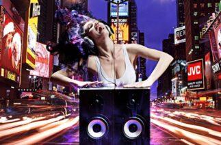 DJ EMRE TUNA – TURKCE HITS LIVE SET 2012