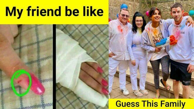 Funny Memes That Will Make You Laugh #526 || Funny Memes || Dank Memes || Relatable Memes