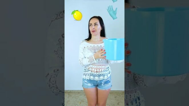 How are you defending yourself? #shorts Tiktok Cool video by Tiktoriki