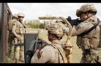 SSB'den Jandarma'ya BALA KTS-14 teslimatı! – Savunma Sanayi