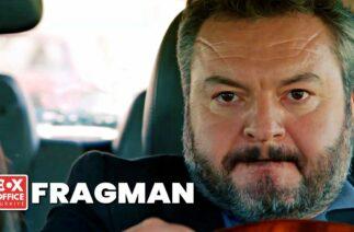 Ayak İşleri (Gain) | Fragman