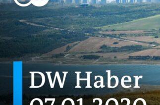 DW Haber – 07.01.2020