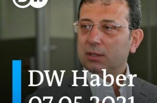 DW Haber – 07.05.2021