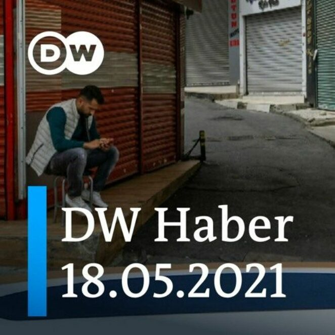 DW Haber – 18.05.2021