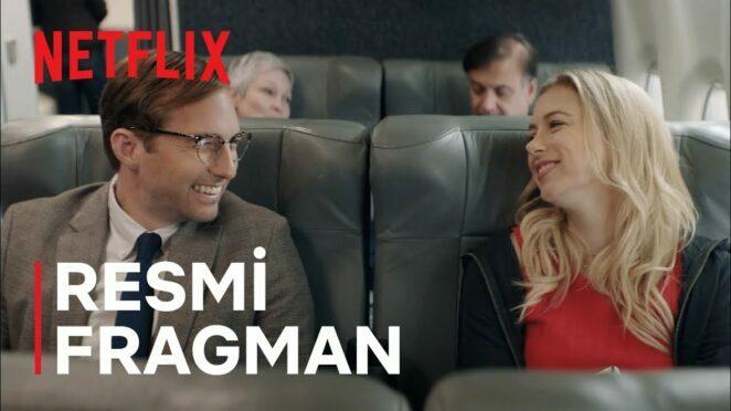 Kimsin Sen? | Resmi Fragman | Netflix
