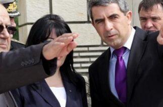 Makedon'dan Bulgar, Bulgar'dan da AB vatandaşı
