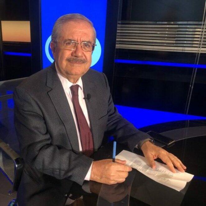 Taha Akyol: Hakimler vicdanlara göre değil kanunlara göre karar verecek
