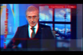 Türkiye'nin Savunma Sanayi Gündemi I Nisan 2021