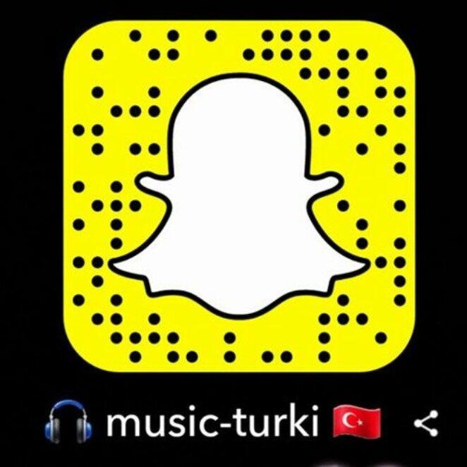 موسيقى تركية جديدة كلارنيت ـ رونق 2019