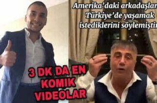3 DK En Komik Video Derlemeleri İnstagram Tiktok 2021 (YENİ)
