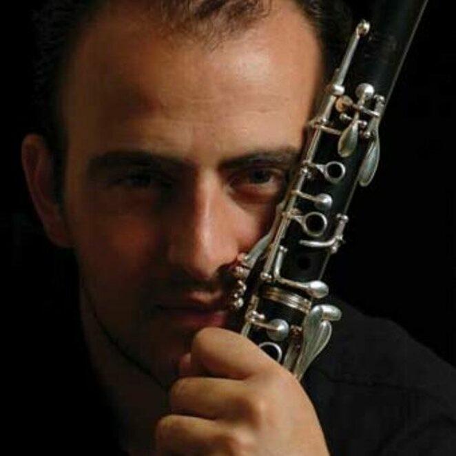 Bulamam-musicTürkçe 2011