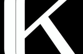 Can Koray – Reklam 2
