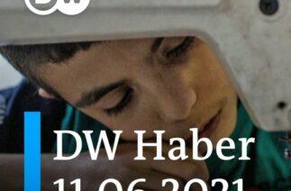 DW Haber – 11.06.2021