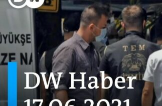 DW Haber – 17.06.2021