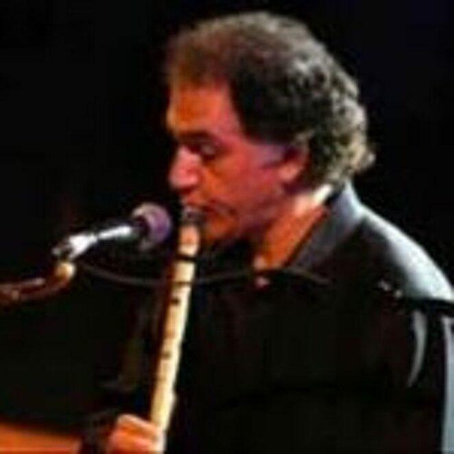 Omar Faruk – musicTürkçe