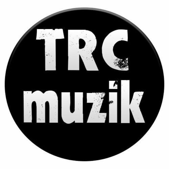 Serhat Durmus – Yüksek Dağlar ( Turkish Trap MixTürkçe ) TRCmuzik