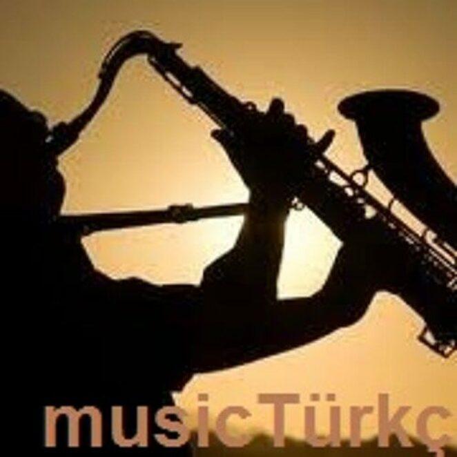 Talheen-musicTürkçe