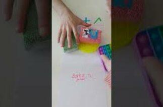 Tiktok Compilation #11 Fidget Trading #shorts #tiktok ang Fidget Asmr Pop it Tiktok Compilation