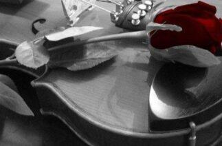 Waiting – musicTürkçe